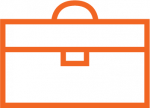 Resources - Conferences