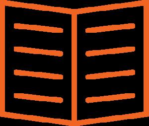 Resources-Publications